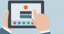 banque en ligne