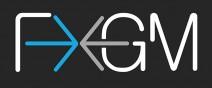 FXGM_logo