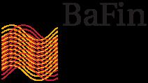 bafin-logo (1)